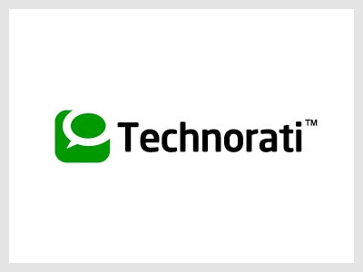 Technorati thinks I am a blog again