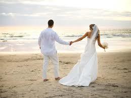 Honeymoon Registries: Trashy Or Classy?