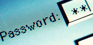 Keep Your Passwords (And Your Money) Safe