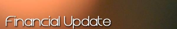 Financial-Update-Header