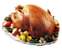Avoid Thanksgiving Disasters And Financial Strain