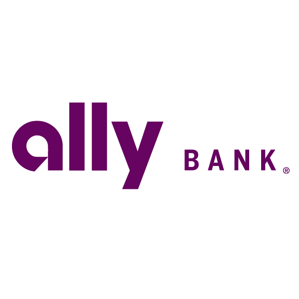 Changes To Ally Bank's ATM Fee Policy