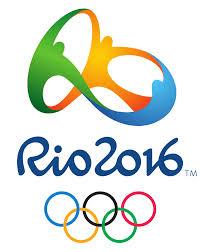 Olympics Opening Ceremony Is Tonight