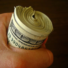 Money Mondays: 6 January, 2020