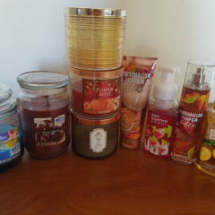 Shrink My Stash: Goals For June 2017