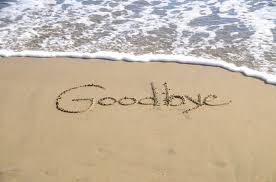 Goodbye Savings Catcher