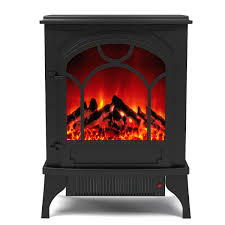 Save Money On Heating This Winter